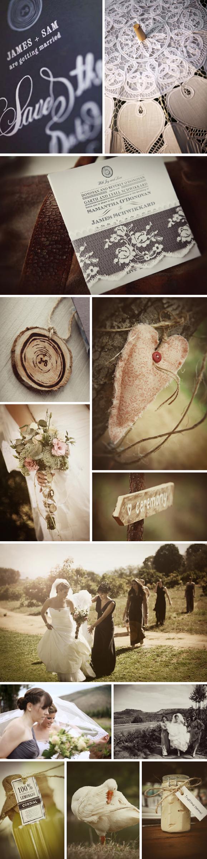 OUR_WEDDING.jpg
