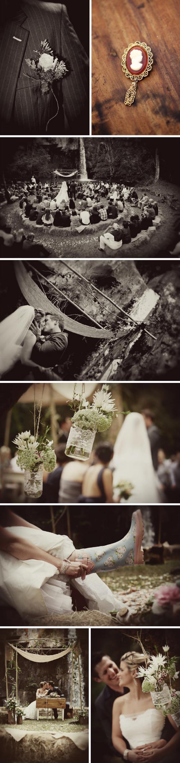 OUR_WEDDING_03.jpg