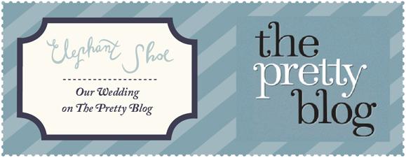 WEDDING_ON_THE_PRETTY_BLOG.jpg