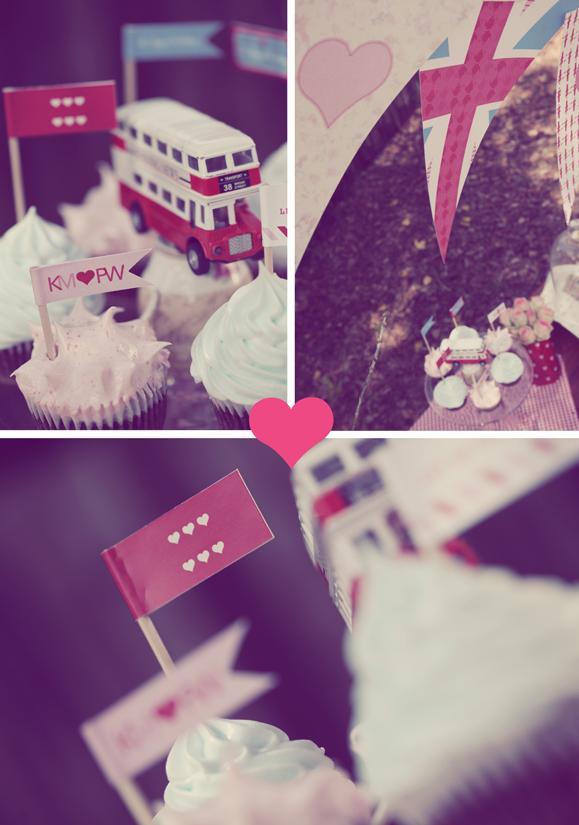 ROYAL_WEDDING_CUPCAKES_02.jpg