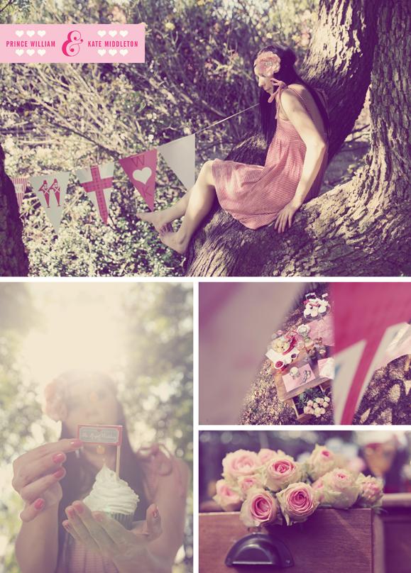 ROYAL_WEDDING_CUPCAKES_01.jpg