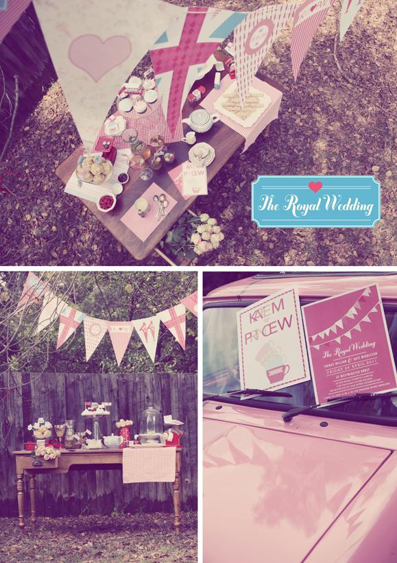 ROYAL_WEDDING_INVITATION.jpg
