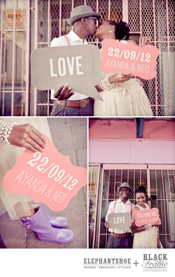 ELEPHANTSHOE_NEO&AYANDA_STYLED_ENGAGEMENT_SHOOT_04.jpg