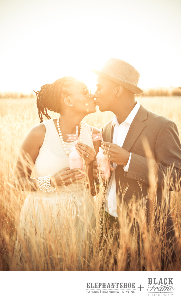 ELEPHANTSHOE_NEO&AYANDA_STYLED_ENGAGEMENT_SHOOT_09.jpg