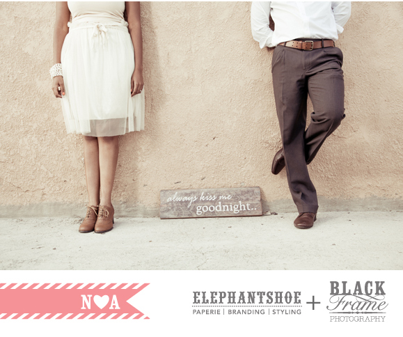 ELEPHANTSHOE_NEO&AYANDA_STYLED_ENGAGEMENT_SHOOT_07.jpg