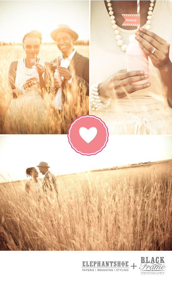 ELEPHANTSHOE_NEO&AYANDA_STYLED_ENGAGEMENT_SHOOT_11.jpg