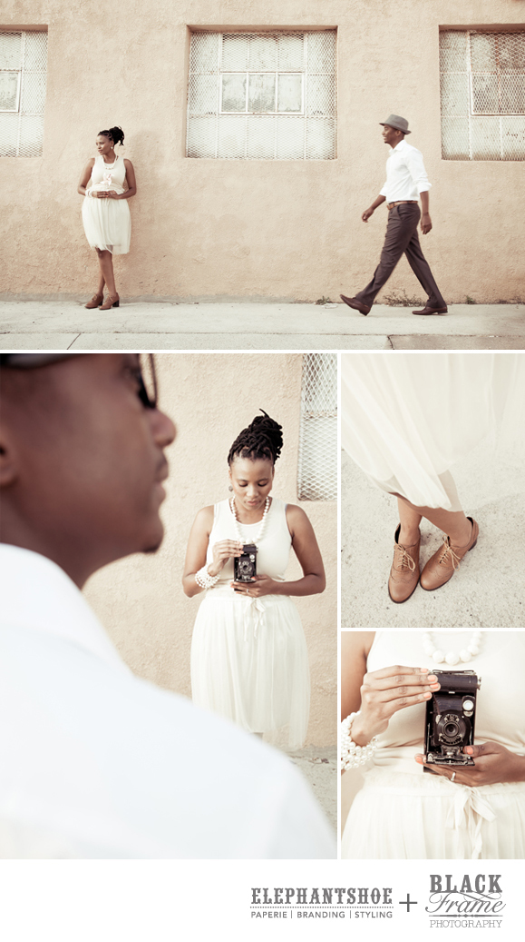 ELEPHANTSHOE_NEO&AYANDA_STYLED_ENGAGEMENT_SHOOT_06.jpg