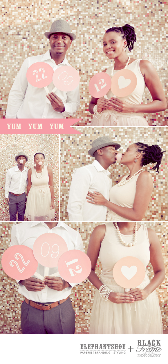 ELEPHANTSHOE_NEO&AYANDA_STYLED_ENGAGEMENT_SHOOT_02.jpg