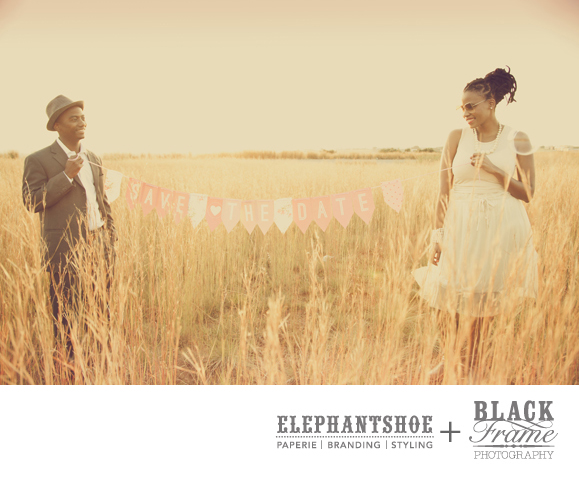 ELEPHANTSHOE_NEO&AYANDA_STYLED_ENGAGEMENT_SHOOT_10.jpg