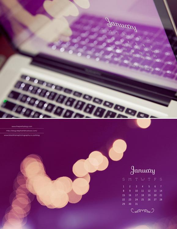 ELEPHANTSHOE_DIY_DIGITAL_WALLPAPER_2012_02.jpg