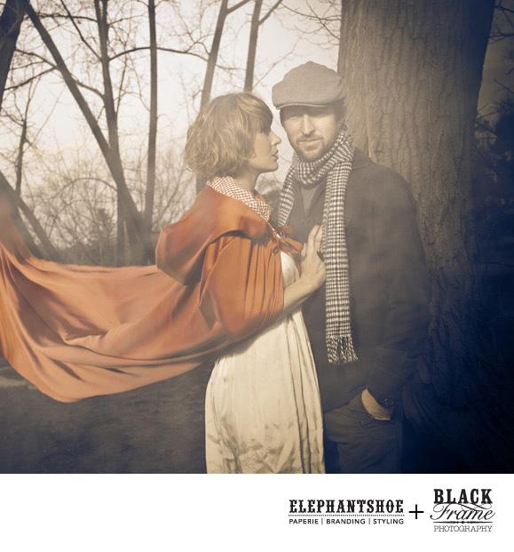 ELEPHANTSHOE&BLACKFRAME_RED_RIDING_HOOD_15.jpg
