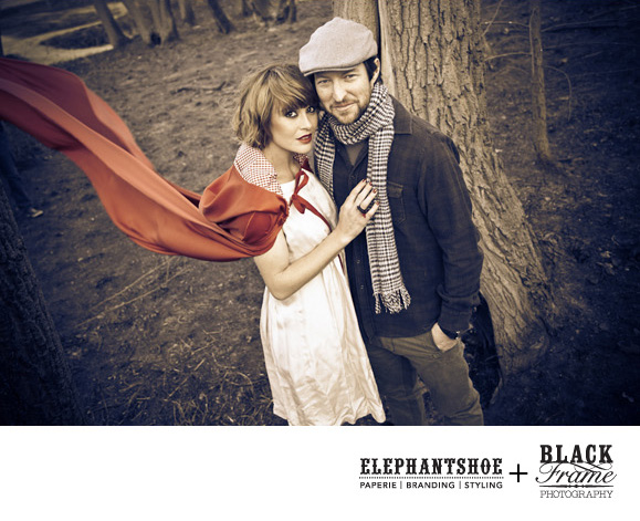 ELEPHANTSHOE&BLACKFRAME_RED_RIDING_HOOD_08.jpg