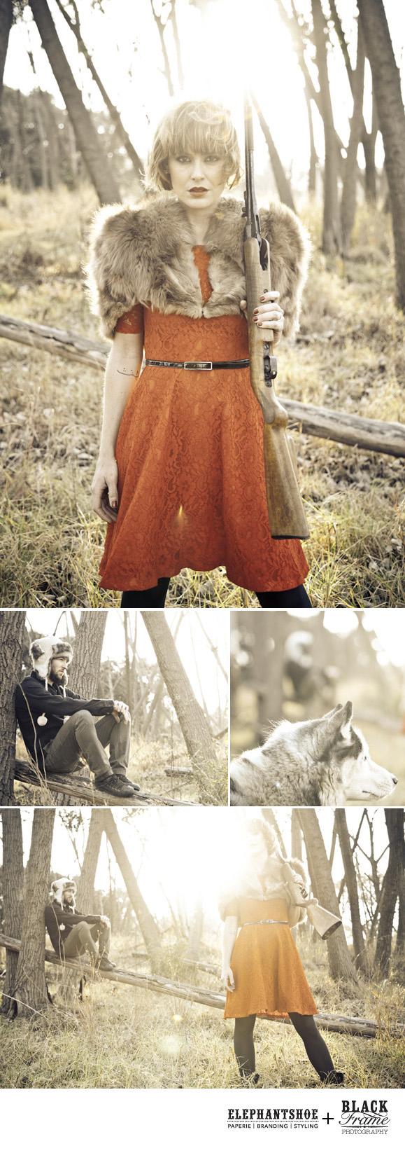 ELEPHANTSHOE&BLACKFRAME_RED_RIDING_HOOD_13.jpg