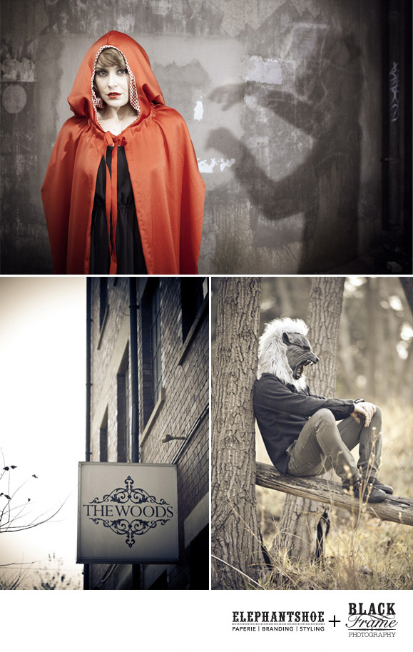 ELEPHANTSHOE&BLACKFRAME_RED_RIDING_HOOD_05.jpg