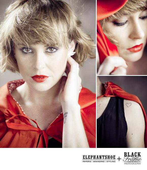 ELEPHANTSHOE&BLACKFRAME_RED_RIDING_HOOD_04.jpg