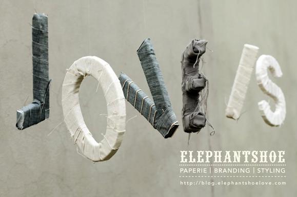 Elephantshoelove.jpg