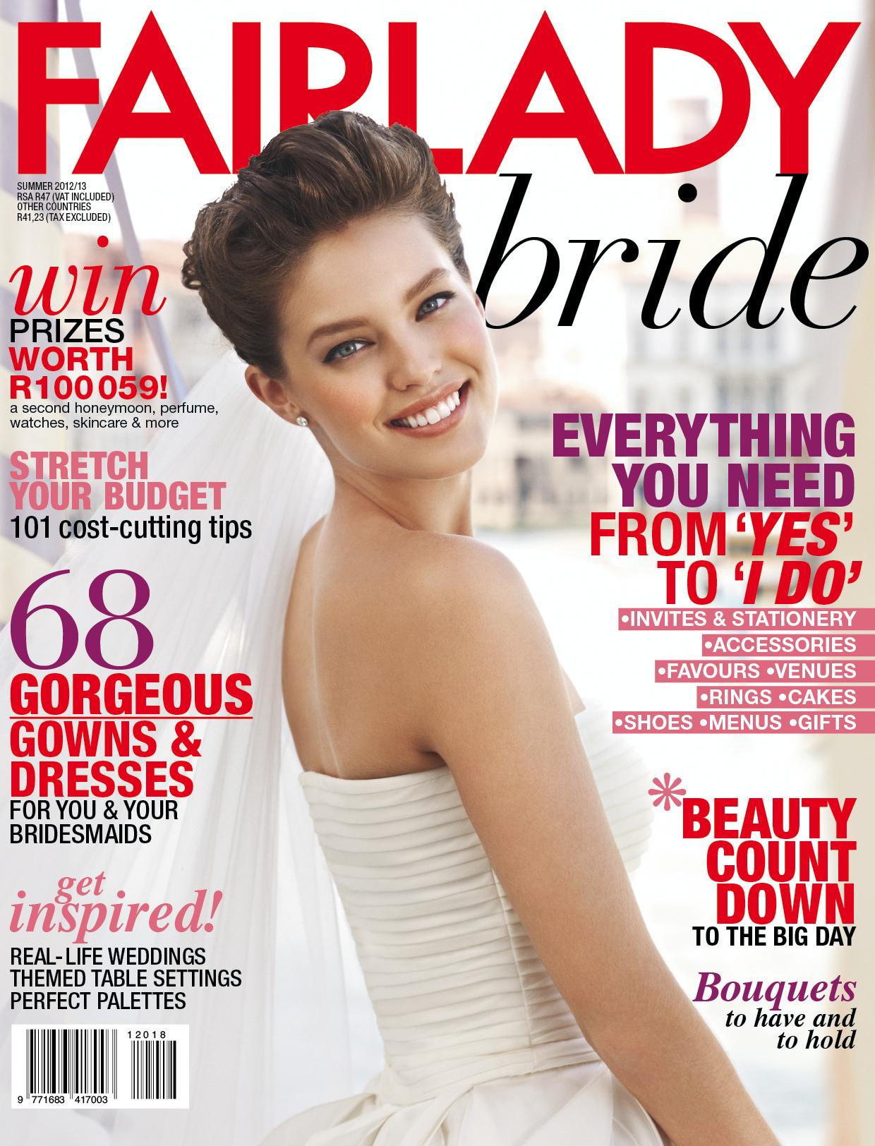 Fly bride cover.jpg