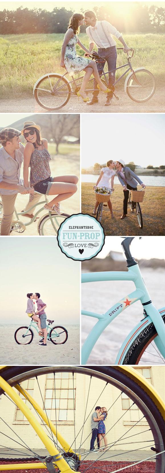 ELEPHANTSHOE_BICYCLE_POST.jpg