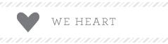 WE_HEART.jpg