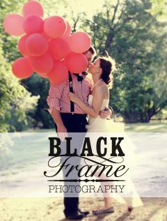 BLACKFRAME_BANNER.jpg