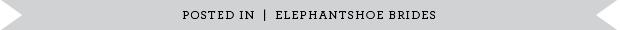 POSTED_IN_ELEPHANTSHOE_BRIDE.jpg