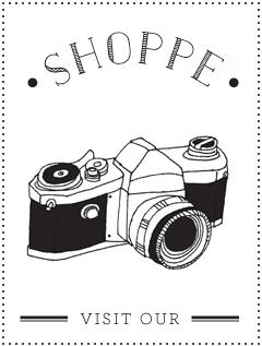 SHOPPE_BANNER_NEW_01.jpg