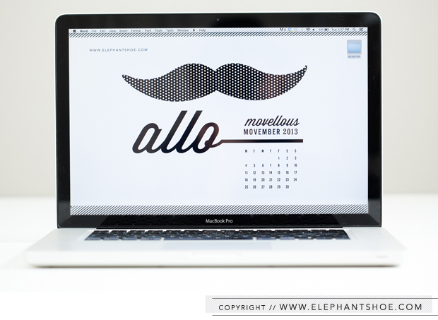 ELEPHANTSHOE_MOVEMBER_2013_01.jpg