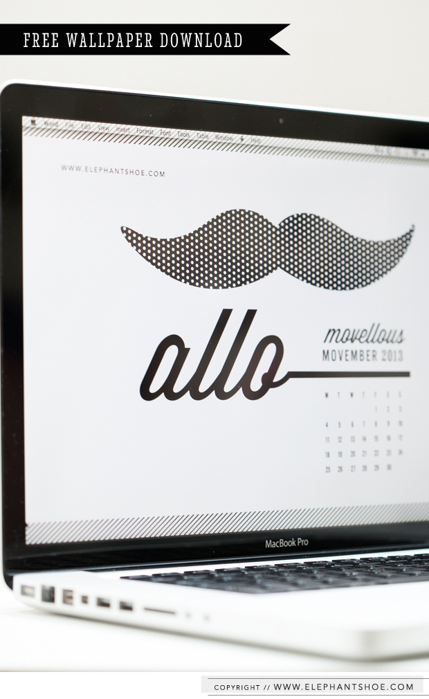 ELEPHANTSHOE_MOVEMBER_2013_02.jpg