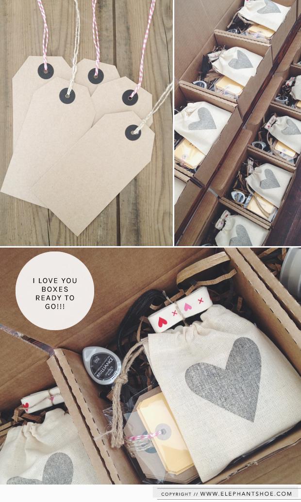 ELESHOE_FEB_2014_I_LOVE_YOU_BOX_5.jpg