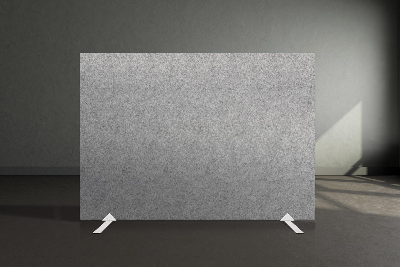 BasicScreen skjermvegg