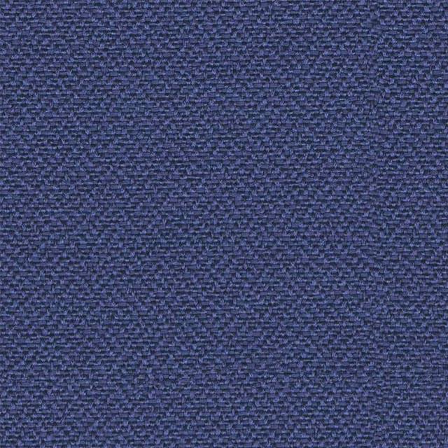 YB021 Bluefield