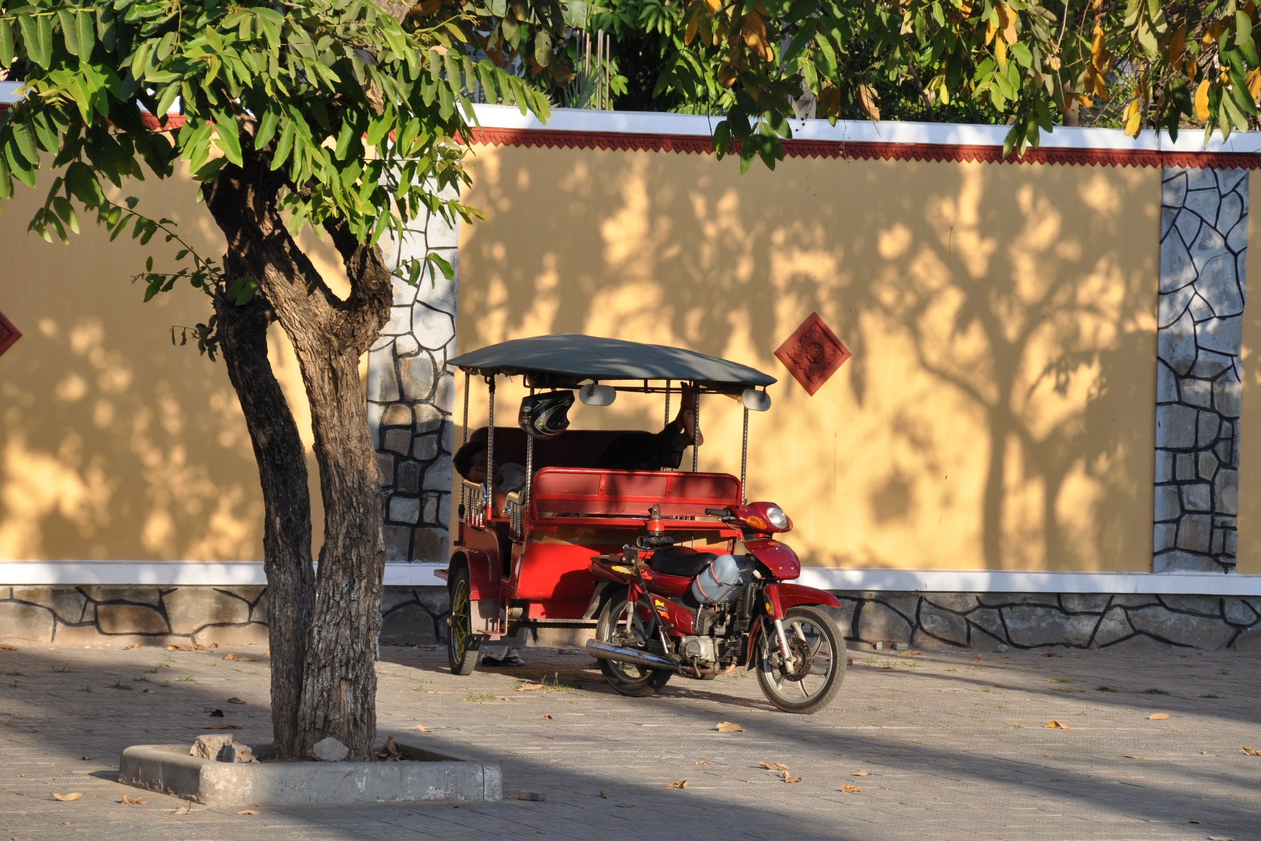 Phnom+Penh