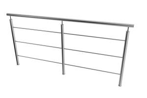 rvs-balkonhekwerk-op-maat-300x200.jpg