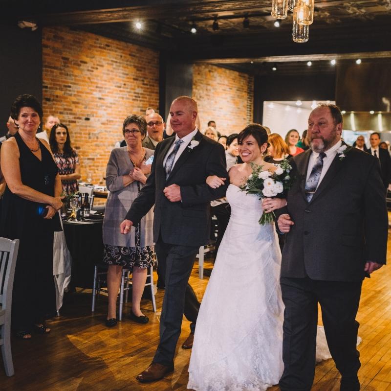 1Megan Wendy married-Export Gallery-0358.jpg