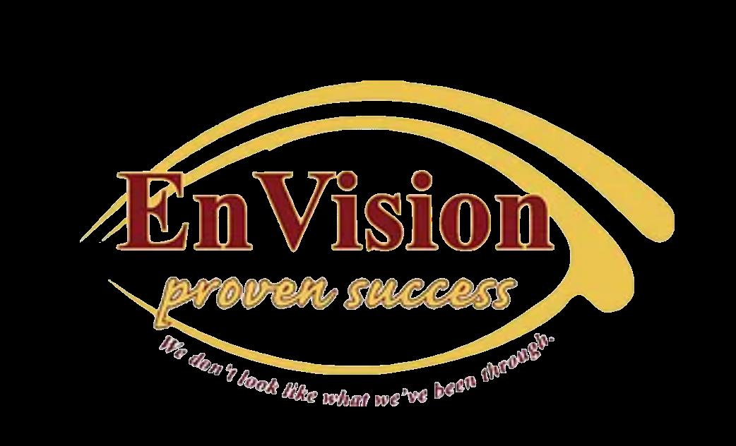 Envision Success