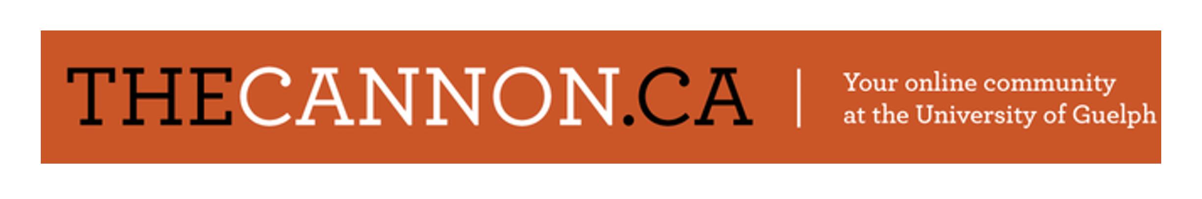 cannon banner - link.jpg