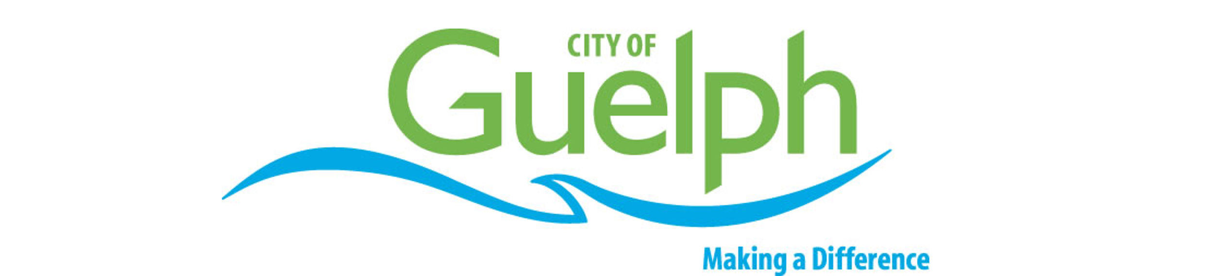 City of guelph Banner - Link.jpg