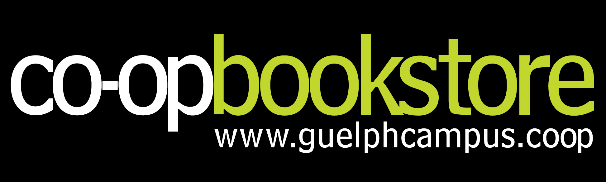 bookstore logo web 09.png