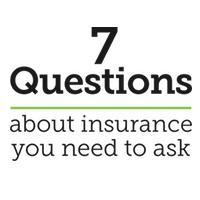 insurance - mini.png