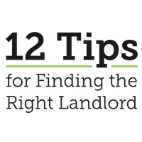 12 tips landlord cover - PNG.png