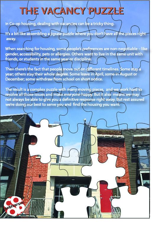 vacancy puzzle fin.jpg