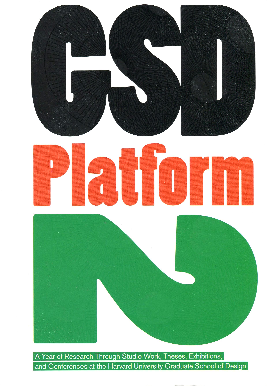 GSD2.jpg