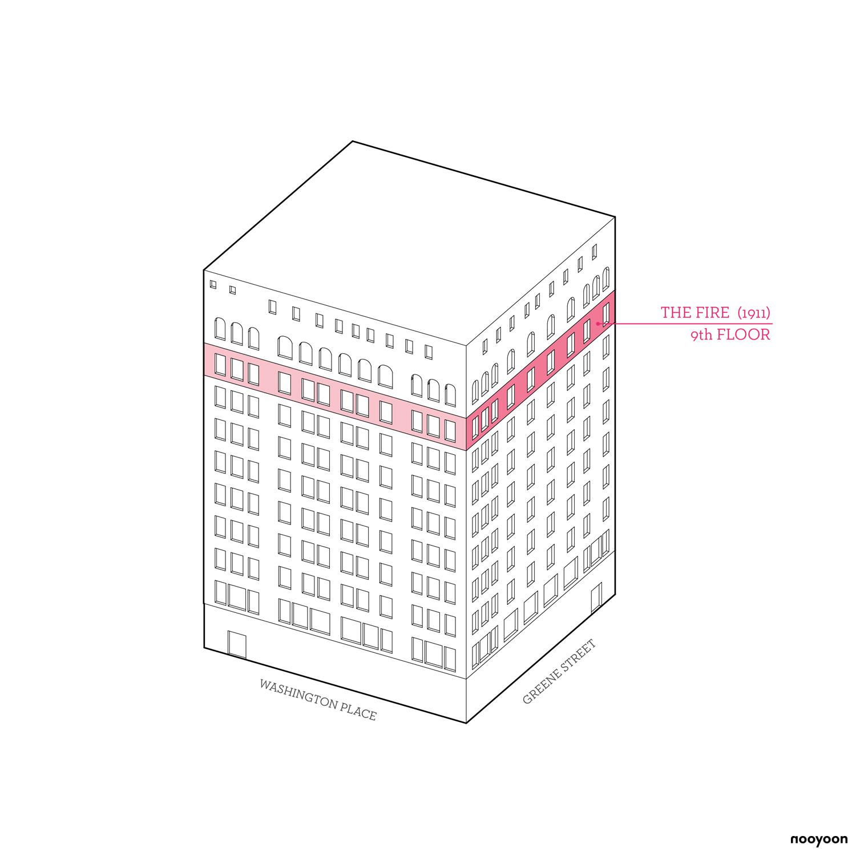 Diagram0.jpg