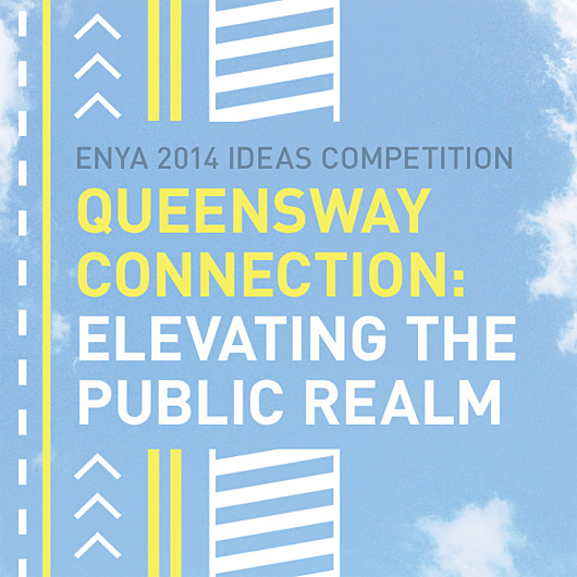 queensway_connection_elevating_the_public_realm-exhibition.jpg