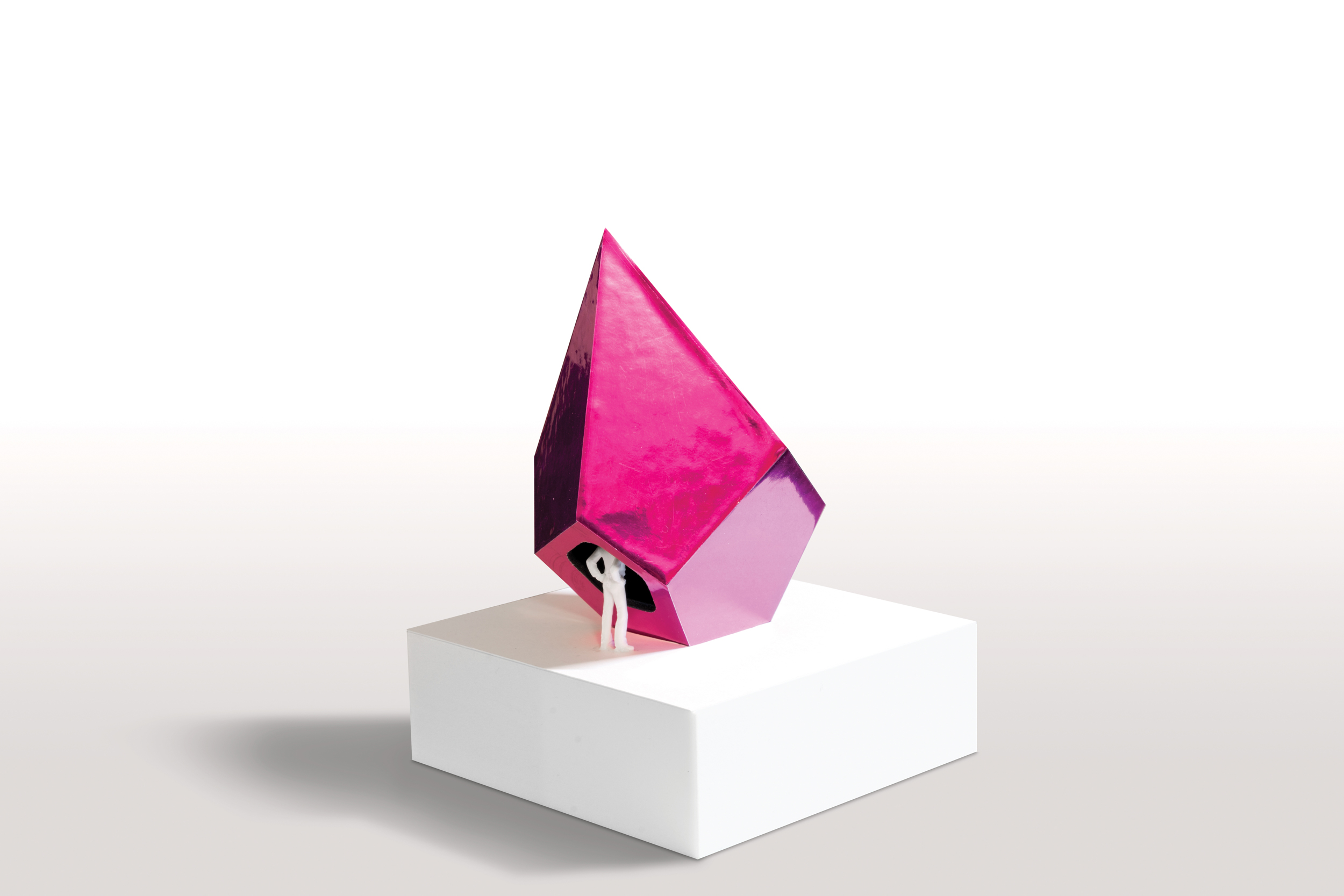 Crystal_3.jpg