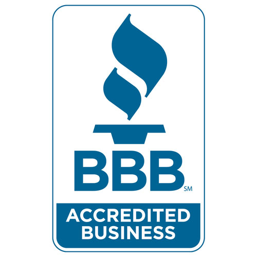 BBB-Logo-square-500.jpg