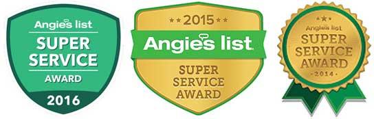 AngiesList-2014-2016.jpg