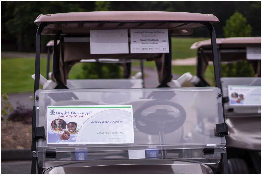 Our Golf Cart.JPG
