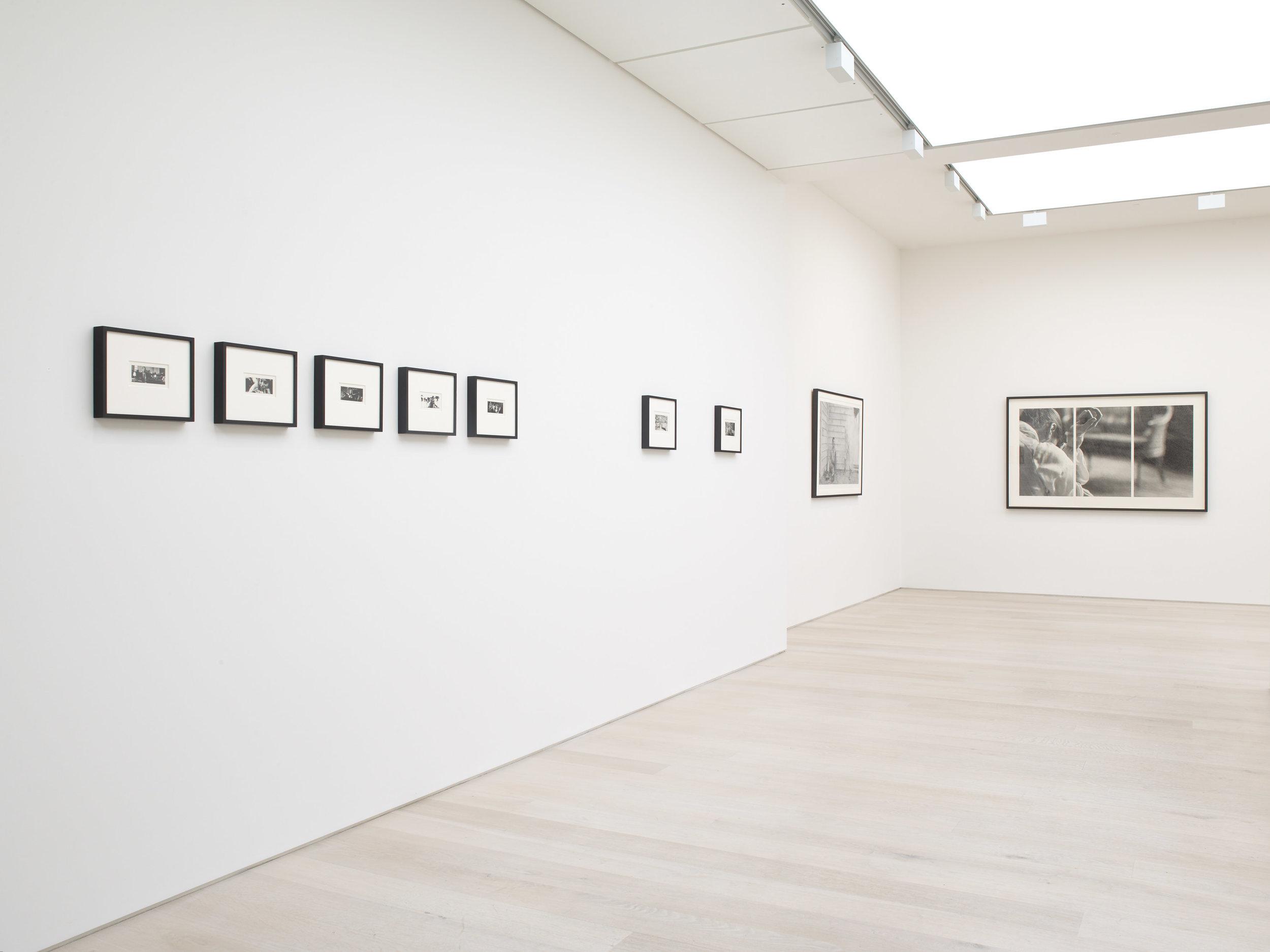 Marie Harnett_Still_Alan Cristea Gallery 2017 installation. Photo Stephe...-1.jpg