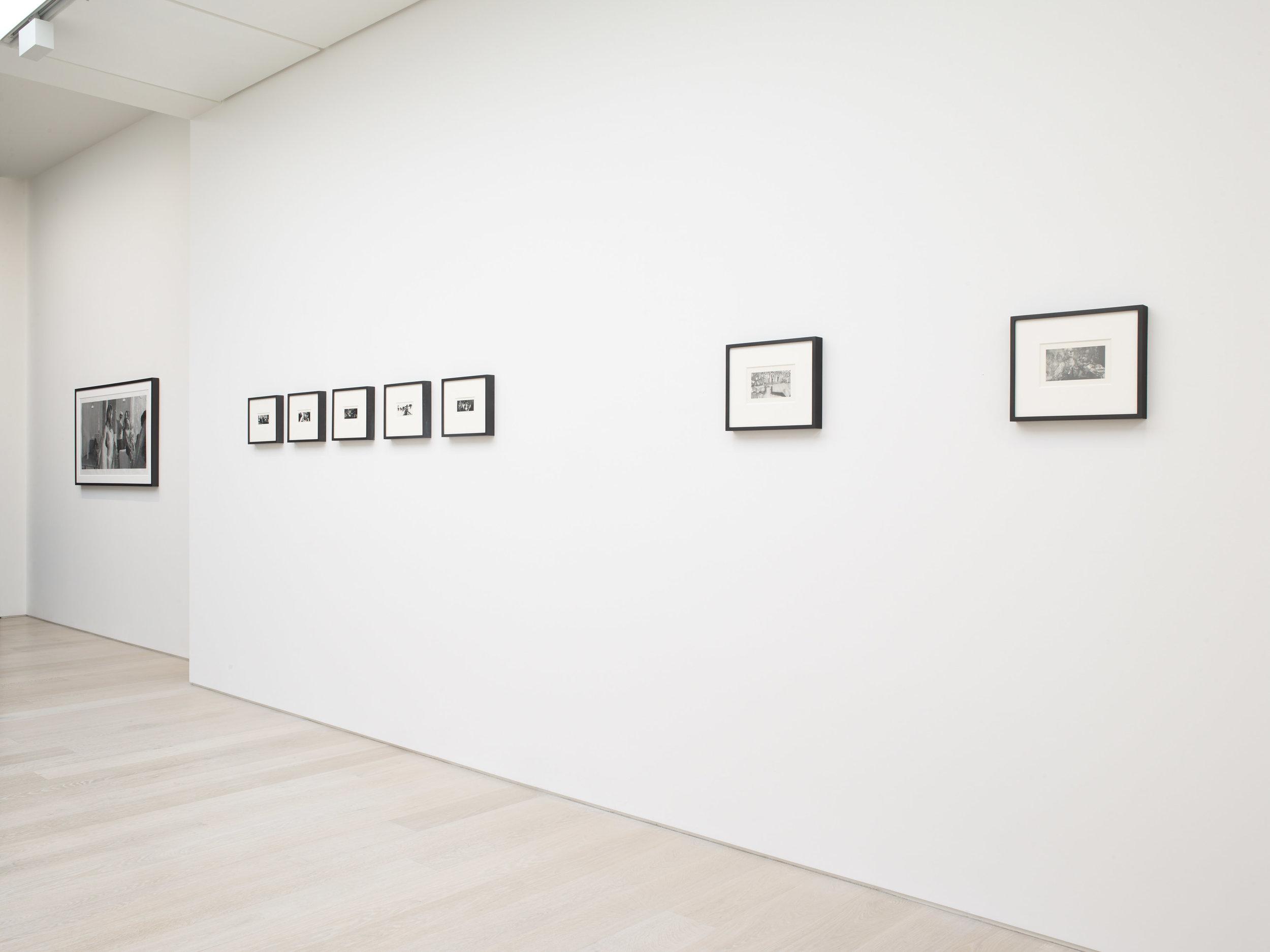 Marie Harnett_Still_Alan Cristea Gallery 2017 installation. Photo Stephe...-4.jpg